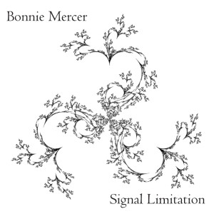 Signal Limitation CDR cover artwork