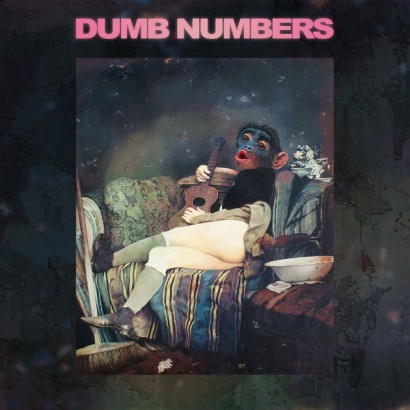 dumb-numbers-ii-e1466000465884