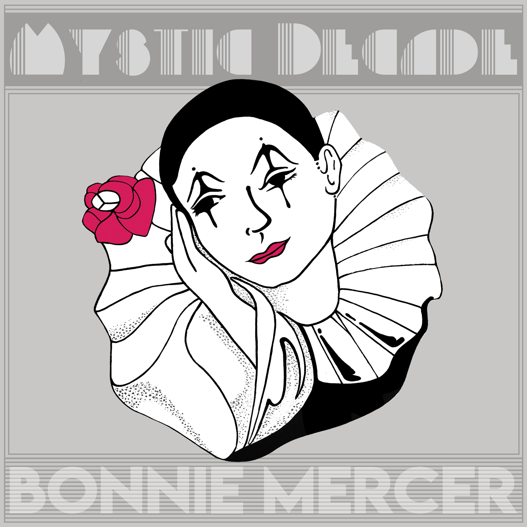bonnie-mercer_mystic-decade_cover_square